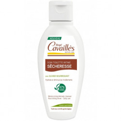 ROGE CAVAILLES SPECIAL SECHERESSE 250ML