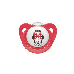 NUK SUCETTE MICKEY 6-18 M