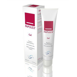 SINCLAIR PAPULEX - Gel - 40ml