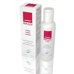 SINCLAIR PAPULEX Lotion, 125ml
