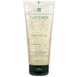 FURTERER TRIPHASIC SHAMPOOING STIMULANT 200ML