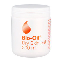 bio oil gel 200ml