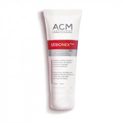 ACM SÉBIONEX Trio crème, 40 ml