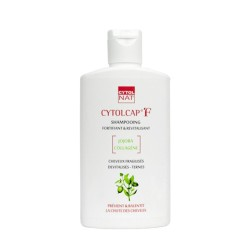 CYTOLCAP SHAMPOOING