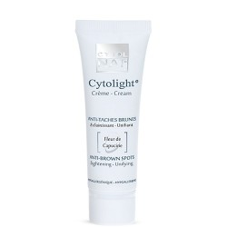 CYTOLNAT CYTOLIGHT CREME 30ML