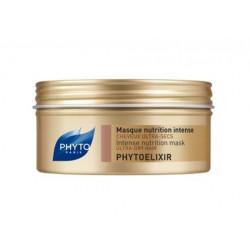 PHYTO - PHYTOELIXIR MASQUE NUTRITION INTENSE 200ML