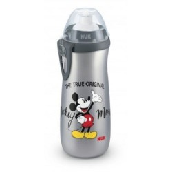 NUK SPORTS CUP MICKEY 450ML