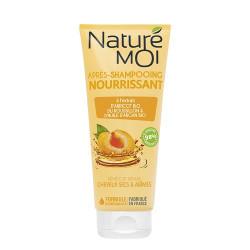 NATURE MOI APRÈS SHAMPOOING NOURRISSANT 200ml