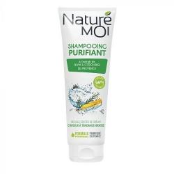 NATURE MOI SHAMPOOING PURIFIANT 250ML