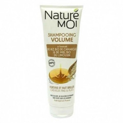 NATURE MOI SHAMPOOING VOLUME 250ML