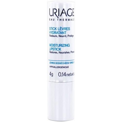 Uriage Stick Lèvres, 4g