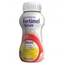 FORTIMEL DIACARE VANILLE 200ML