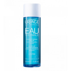 URIAGE EAU THERMALE - ESSENCE D'EAU ECLAT 100ML
