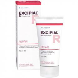 Excipial Repair Sensitive, 50ml