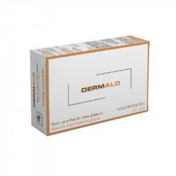 DERMALO SAVON , 90 gr