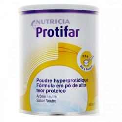 Nutricia PROTIFAR PLUS poudre hyperprotidique