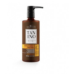 TANINO CONDITIONNER G CUTICLE'S MULTI FUNCTIONS 500ML