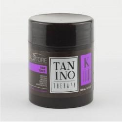 TANINO K CONDITIONNER HAIR TAMED 500 ML