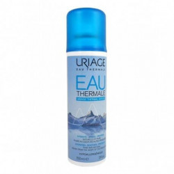 Uriage Eau Thermale - 150ml