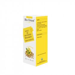 BIO ORIENT Huile de moutarde, 10ml (زيت الخردل)