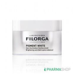 Filorga Pigment White Soin illuminateur, 50 ml