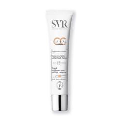 SVR CLAIRIAL CC Crème Light